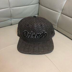 Orlando magic new Era